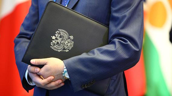 Что не так с публичным обсуждением законопроектов в России