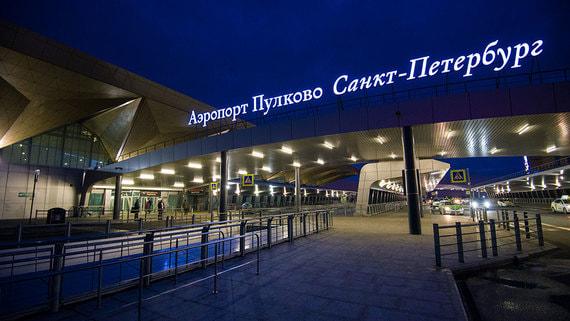 Лоукостер Wizzair просит разрешения на новые маршруты из Санкт-Петербурга