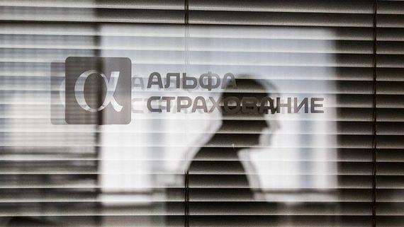 «Альфастрахование» готовит одну из крупнейших сделок года с офисами