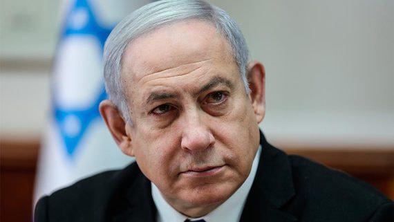 В Израиле впервые в истории пройдут третьи парламентские выборы за один год