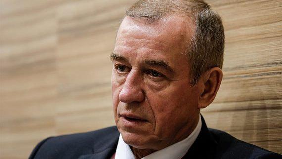 Отставка иркутского губернатора может обернуться для властей проблемами на следующих выборах