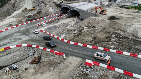 Азиатский банк инфраструктурных инвестиций займет России $500 млн