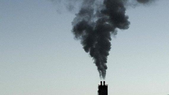 Кремль поддержал идею приравнять сжигание мусора к переработке