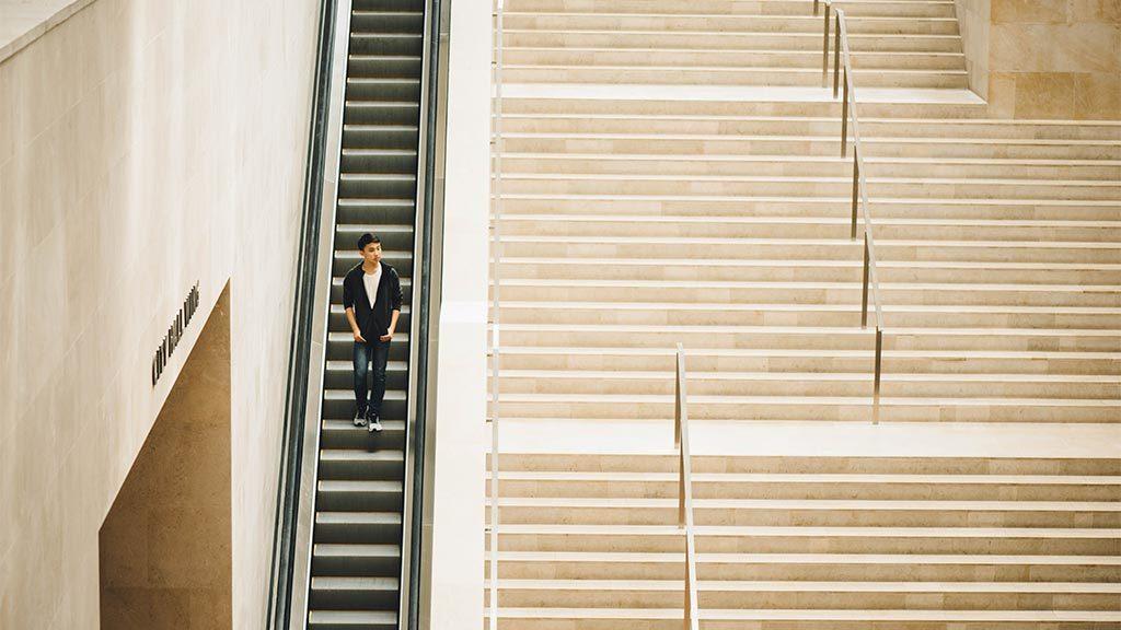 Почему малому бизнесу вредно дружить с властями