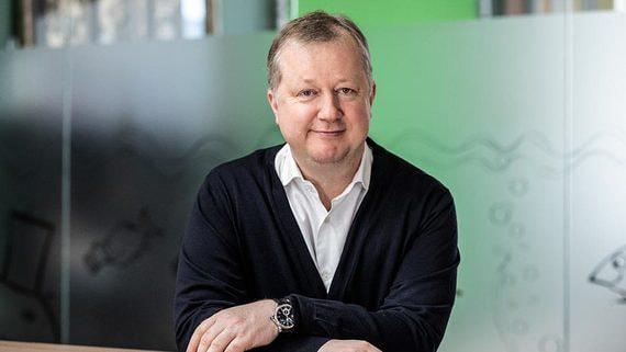 Павел Шинский: «Французские банки не дают инвесторам денег на Россию»