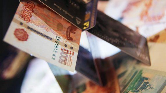 банки которые дают кредит ип как физ лицу