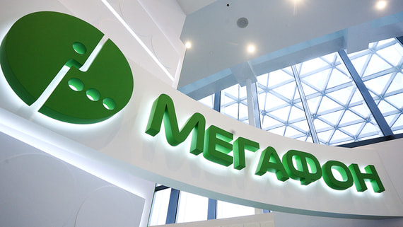 Усманов допустил покупку «ИКС холдинга» «Мегафоном»