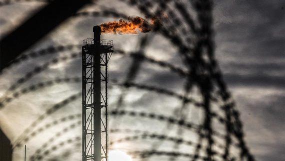 normal 1sqe Иностранные аудиторы знают о нефти в России больше государства