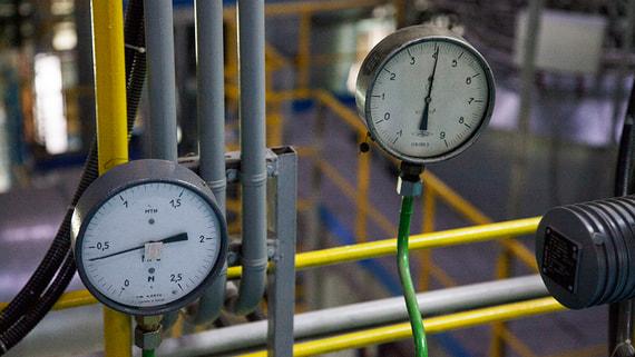 normal 1c4p Инвестиции в энергосбережение в России выросли на четверть