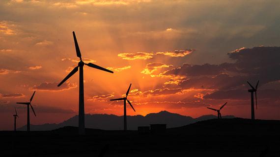 normal 13h7 Зарубежные нефтяники увеличивают инвестиции в альтернативную энергетику