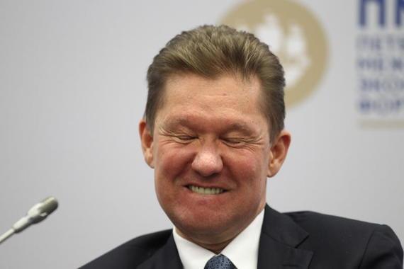 normal 2gb «Газпром» и «Нафтогаз»подписали соглашение о транзите российского газа