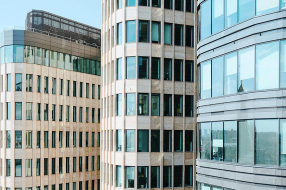 normal 1tbg Крупнейший владелец офисов O1 Properties займется строительством премиального жилья