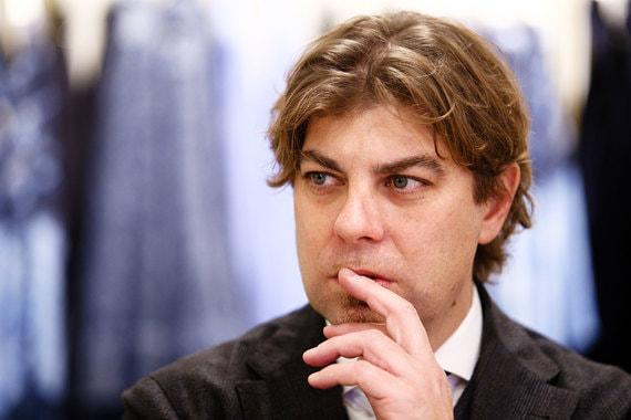 normal 1rn8 Джузеппе Мирольо: «Мы живем в Италии, поэтому уже ничего не боимся»
