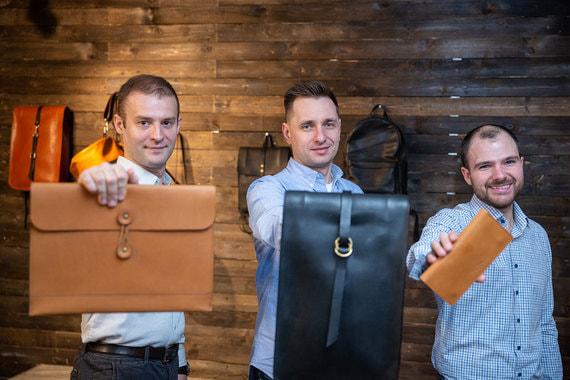 normal 1sqd Как продавать российские кожаные кошельки на Amazon