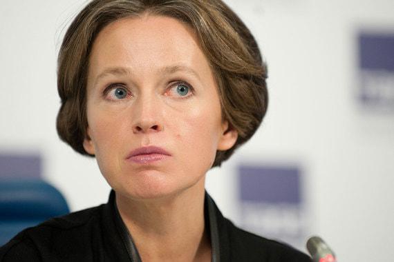 normal 10fo Крупнейшее российское рейтинговое агентство меняет руководителя