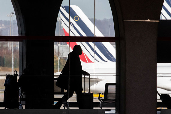 normal 172w 10 самых загруженных аэропортов Европы