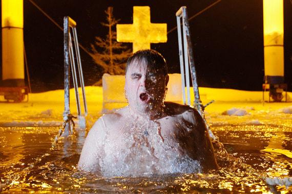 normal 11ks Крещенские купания