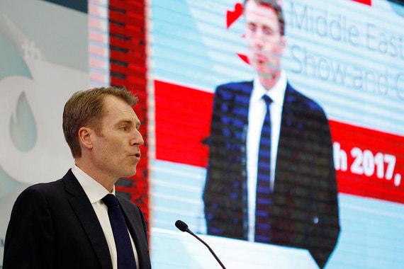 Sсhlumberger надоело ждать от российских властей согласования покупки Eurasia Drilling