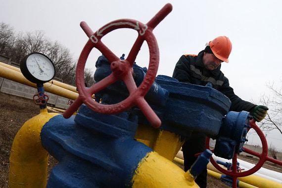 Что может помешать России и Украине договориться о транзите газа