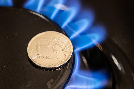 normal 1rfh «Газпром» оспаривает списание 9,3 млрд рублей долга населения Чечни