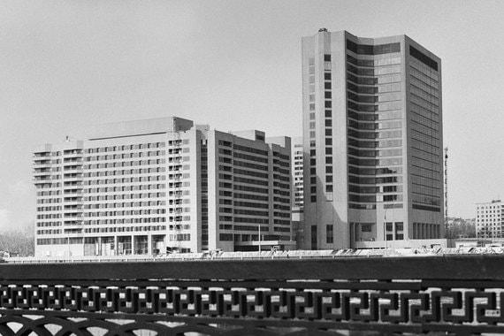normal 1rio На территории ЦМТ могут построить бизнес центр и апартаменты