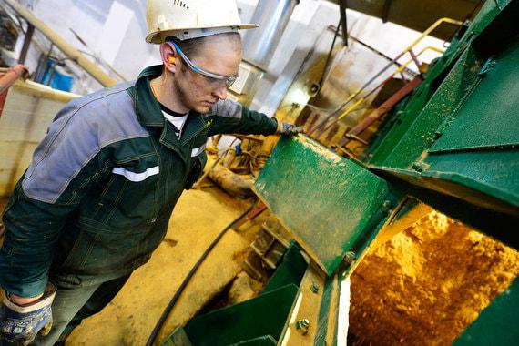 normal 1r5f Минприроды хочет упростить доступ иностранцев к добыче золота