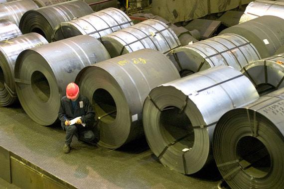 normal 1r5c Горно металлургическим компаниям пора пересмотреть свои стратегии
