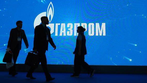 normal 18hk «Газпром» готовит рекордную программу валютных займов