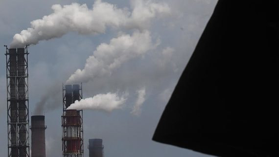 normal 1onn Российские экспортеры могут пострадать из за ужесточения экологических стандартов в Европе