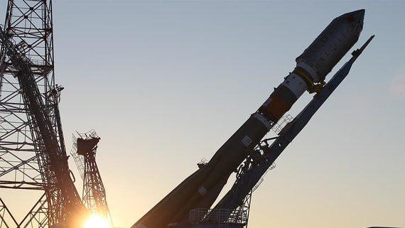 Куда лететь «Роскосмосу»