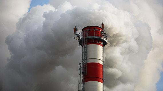 normal 1epl Глобальные выбросы CO2 перестали расти в 2019 году