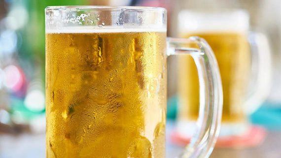 normal 1q7c Российские пивовары разругались из за розничных цен