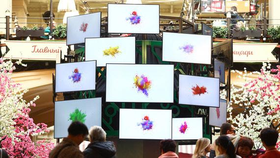 РСПП просит правительство пересмотреть отношение к единой системе ТВ-трансляций в интернете
