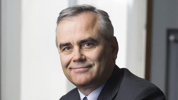 Какие скандалы в Credit Suisse привели к смене гендиректора