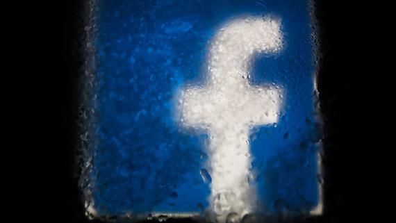 Facebook заявил, что предотвратил операцию российской разведки против Украины