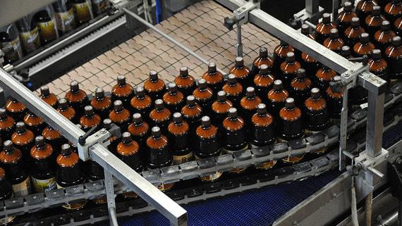 normal 1eue Союз пивоваров пожаловался на демпинг на рынке пива