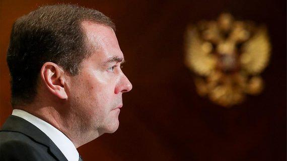 Профильный комитет Госдумы утвердил второй пакет поправок к Конституции