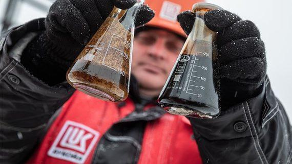 normal 1qh6 Российские нефтяники не хотят еще больше сокращать добычу