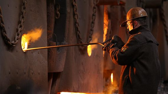 normal 1qql Почему сталелитейные компании очень мало заработали в прошлом году