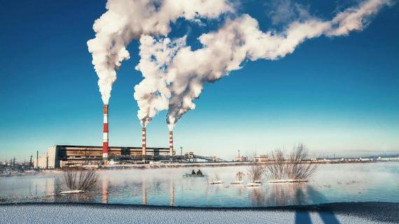 РЖД выставила на продажу 40% в энергетической компании