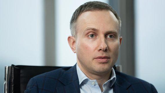 Высокий суд Лондона вызвал Артема Аветисяна и Шерзода Юсупова