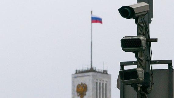 В Госдуме обвинили «Медузу», BBC и «Радио Свободу» в пропаганде наркотиков