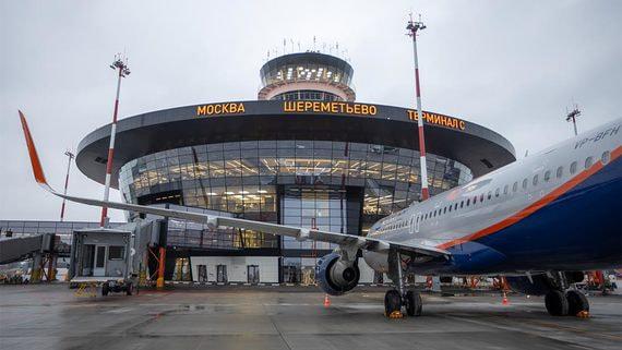 Крупнейший аэропорт страны станет полностью частным