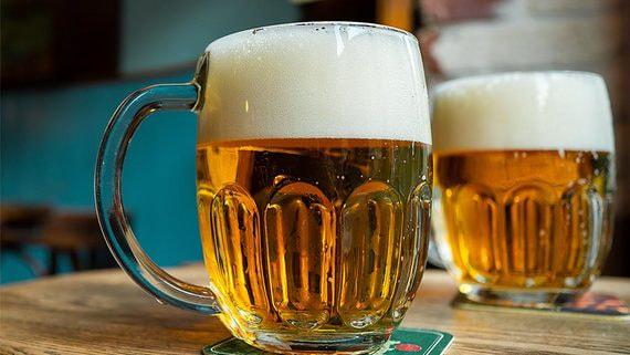 Кому поможет конфликт пивоваров