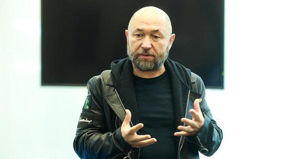 Бекмамбетов снимет «вертикальный блокбастер» вместе с МТС