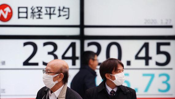Стоит ли инвестировать, когда рынки «заражены» коронавирусом