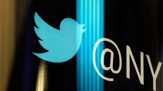 Суд оштрафовал Twitter и Facebook за отказ перенести данные в Россию