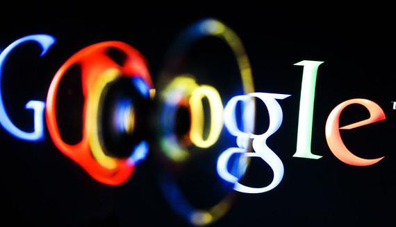 WSJ: Google предложил платить СМИ за контент для своего новостного сервиса