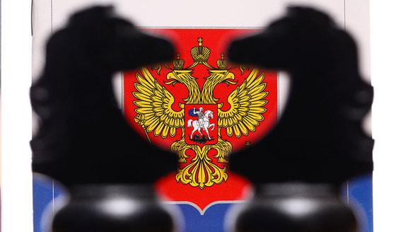 «Коммерсантъ» узнал тезисы информационной кампании за поправки в Конституцию