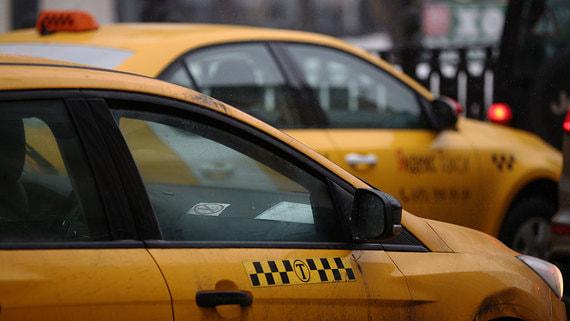 Такси уже приносит почти четверть выручки «Яндекса»